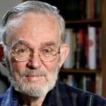 ג'ון האפמן, ממציא הסמים הסינטטיים