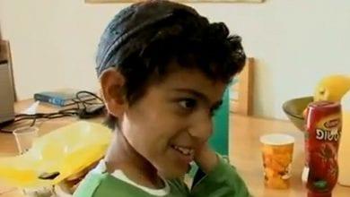 Photo of קנאביס לילדים וקשישים: ישראל חלוצת הקנאביס הרפואי