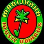 marijuana-music-awards-logo