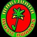 marijuana-music-awards-logo