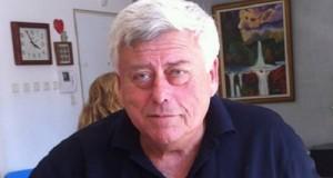 מיכאל דור, היחידה לקנאביס רפואי במשרד הבריאות
