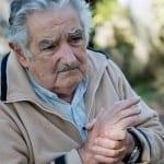 חוזה מוחיקה נשיא אורוגוואי