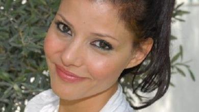 Photo of הכנסת תחליט: האם אתרי קנאביס ייחסמו לגלישה?