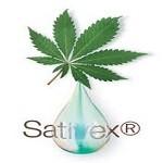 sativex