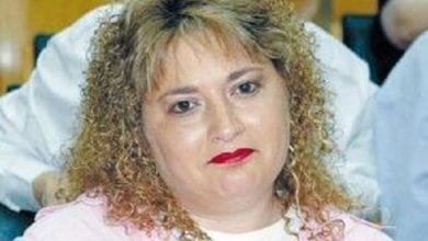 "Photo of חברת מועצת חיפה נגד 'ליל הבאנגים': ""נעלה את הנושא לכנסת"""