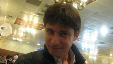 Photo of קורבן רפואי: ביקש העלאה במינון – קיבל ביטול רשיון