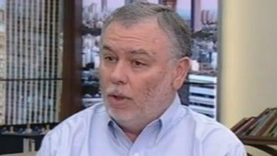 """Photo of מנהל חדר מיון איכילוב: """"אנשים מתים מקנאביס"""""""