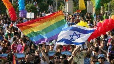"Photo of הלהט""בים מתנגדים: תומכי הקנאביס לא יורשו להשתתף במצעד הגאווה"