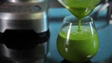 Photo of 6 סיבות טובות לסחוט את הקנאביס שלכם למיץ טבעי