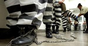 עונשי מאסר הקלה ארהב