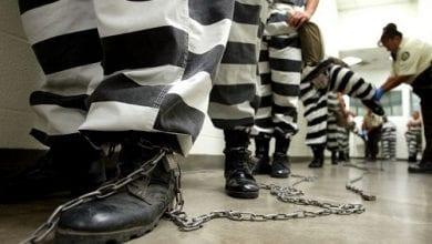 """Photo of הקלה בעונשי הסמים בארה""""ב: 46,000 אסירים צפויים להשתחרר"""