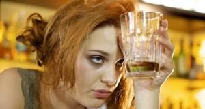 אלכוהול סם מעבר