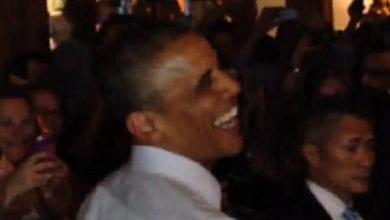 Photo of צפו: אובמה מסרב לג'וינט חוקי בקולורדו