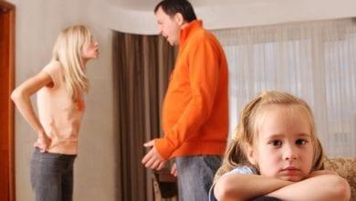 Photo of מחקר: ילדים להורים נוקשים מעשנים יותר מריחואנה