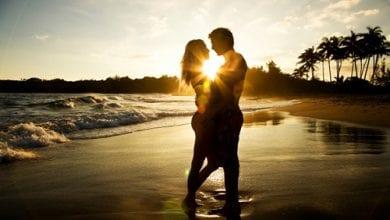 Photo of מחקר מצא: זוגות נשואים המעשנים מריחואנה רבים פחות