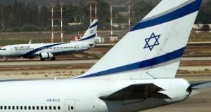 לגליזציה טוב ליהודים