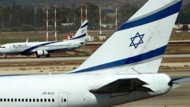 Photo of לגליזציה, זה טוב ליהודים?