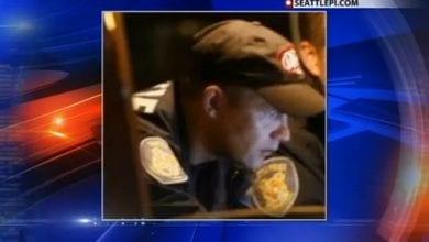 Photo of שוטר הודח מתפקידו: רשם יותר מדי קנסות