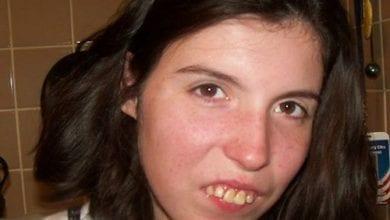 Photo of בזכות הקנאביס: אילמת חזרה לדבר אחרי 17 שנה