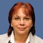 ויויאן דרורי