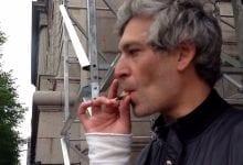 Photo of צפו: 5 מפורסמים שמתיסיהו היה רוצה לעשן איתם ג'וינט