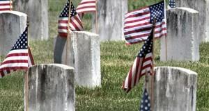 קנאביס חינם ליוצאי צבא אמריקניים