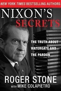 סודותיו של ניקסון