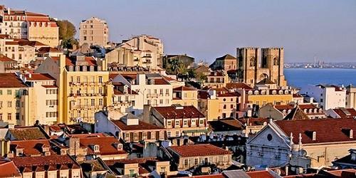 פורטוגל