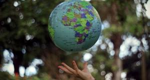 10 מדינות בדרך ללגליזציה