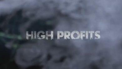 רווחים גבוהים High Profits CNN