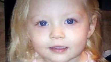 Photo of בת שנתיים נלקחה מהוריה בגלל שעישנו מריחואנה – ונרצחה על ידי האם המאמצת