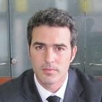 עורך דין גיגי