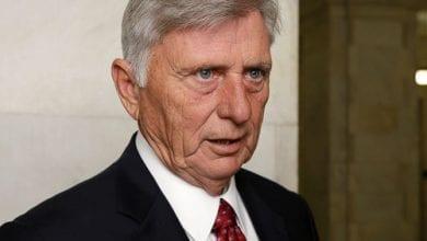 Photo of ארקנסו: המושל נתן חנינה לבנו שהואשם בהחזקת מריחואנה