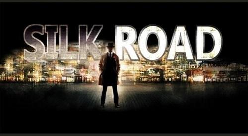 נסגרו אתרי סחר בסמים דרך המשי Silk Road 2.0