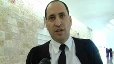 "Photo of הסניגור הציבורי: ""כמות המעצרים בישראל שערורייתית"""