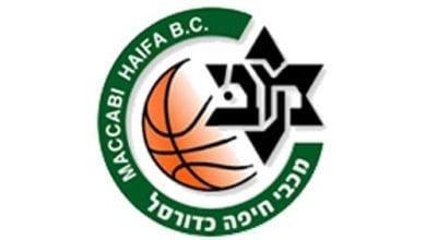 "Photo of ""סטנדרטים גבוהים"": שוחררו שחקני מכבי חיפה שנתפסו מעשנים מריחואנה"