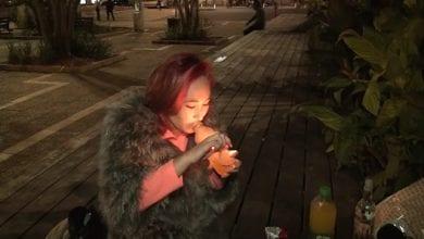 "Photo of צפו: ""יושבים בכיכר"" – כתבת סיכום"