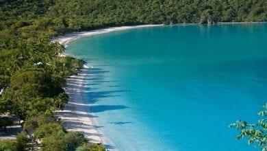 Photo of דה קרימינליזציה גם באיי הבתולה של ארצות הברית