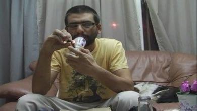 """Photo of גזר הדין של """"עמוס הירוק"""" – 9 חודשי מאסר בפועל"""