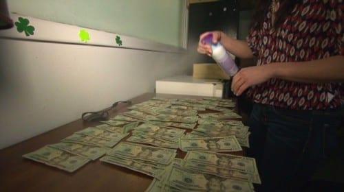 צרות של עשירים: הקנאביס מכניס לקולורדו יותר מידי כסף