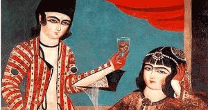 אלכוהול בלתי חוקי, ימי הביניים בחברה הערבית