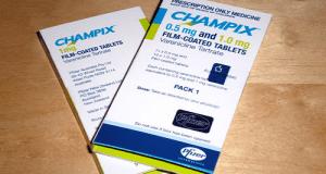 Champixpfizer
