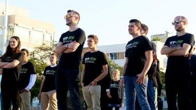 Photo of לראשונה: פריימריז ב'עלה ירוק' – כל אחד יכול להיבחר