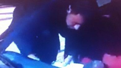 Photo of צפו: חיפוש משטרתי לא חוקי בצפת