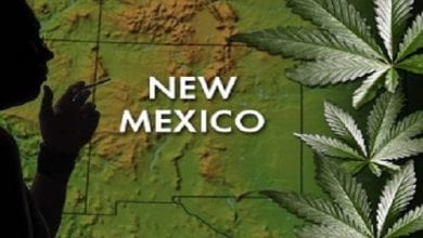 Photo of ניו מקסיקו: אושרה הצעת חוק ללגליזציה – תוכרע במשאל עם