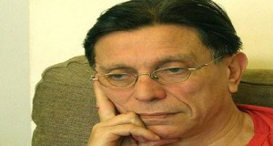 מדוע אני בוחר בעלה ירוק / הנריק רוסטוביץ