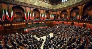 איטליה: 60 חברי פרלמנט חתמו על תמיכה בלגליזציה