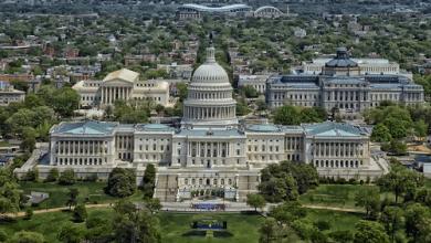 """Photo of בירת ארה""""ב: בדיקות למציאת מריחואנה בשתן לעובדים – אסורות"""