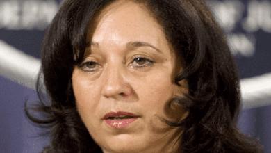 "Photo of ארה""ב: הקונגרס קורא להדיח את ראשת ה-DEA"