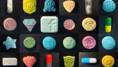 MDMA - עד יומיים בדם ו-3 ימים בשתן